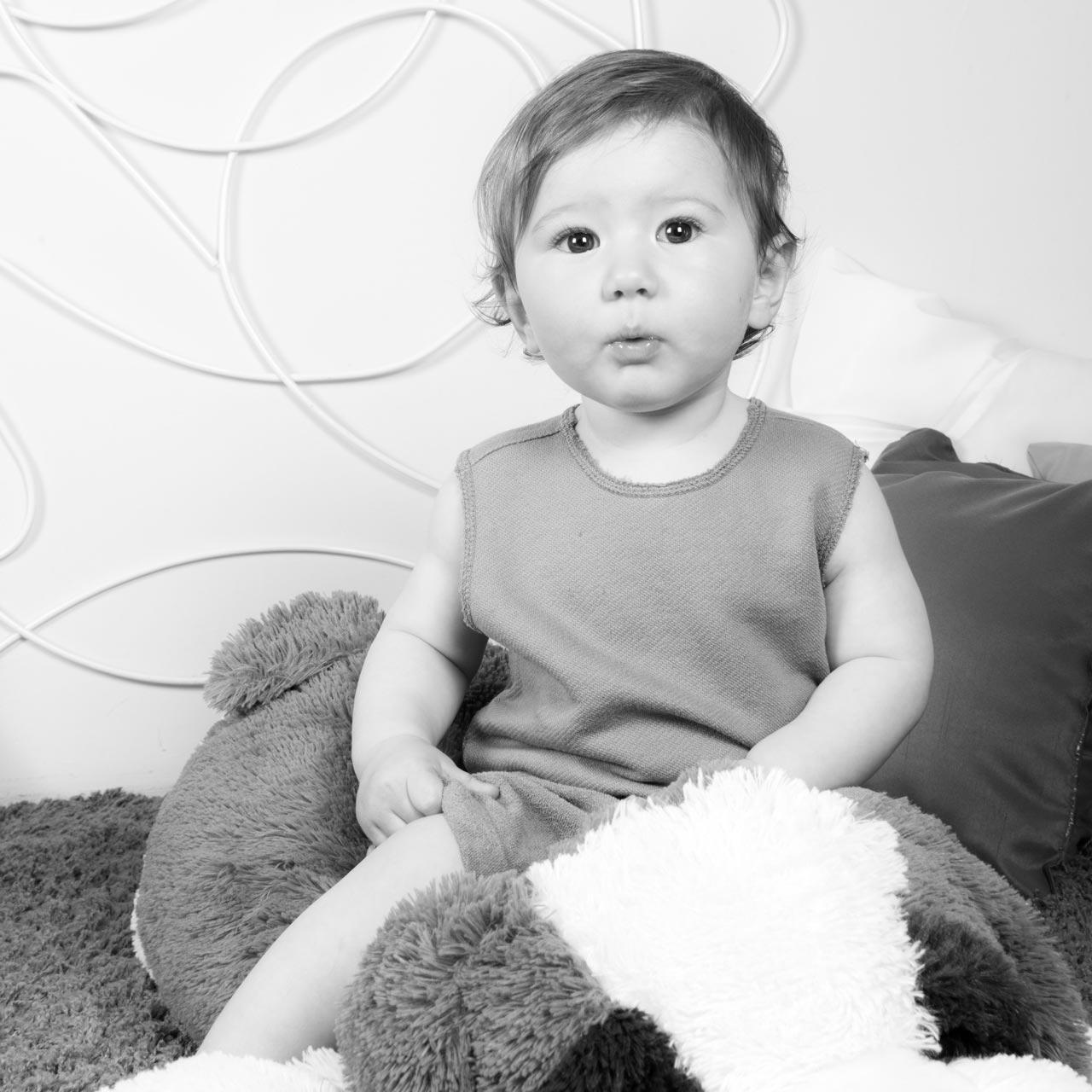 ee703c8f075b38 Abbigliamento Bambini | Piacenza | Monello Baby