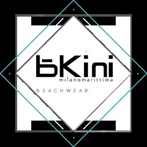 bkini logo