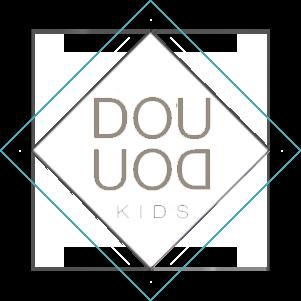 dou uod logo
