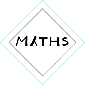 Myths logo