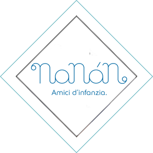 nanan logo
