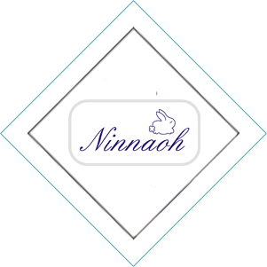 ninnaoh logo