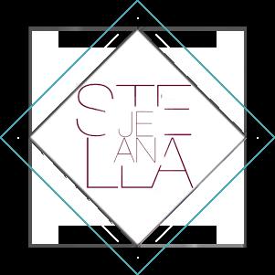 Stella Jean Logo